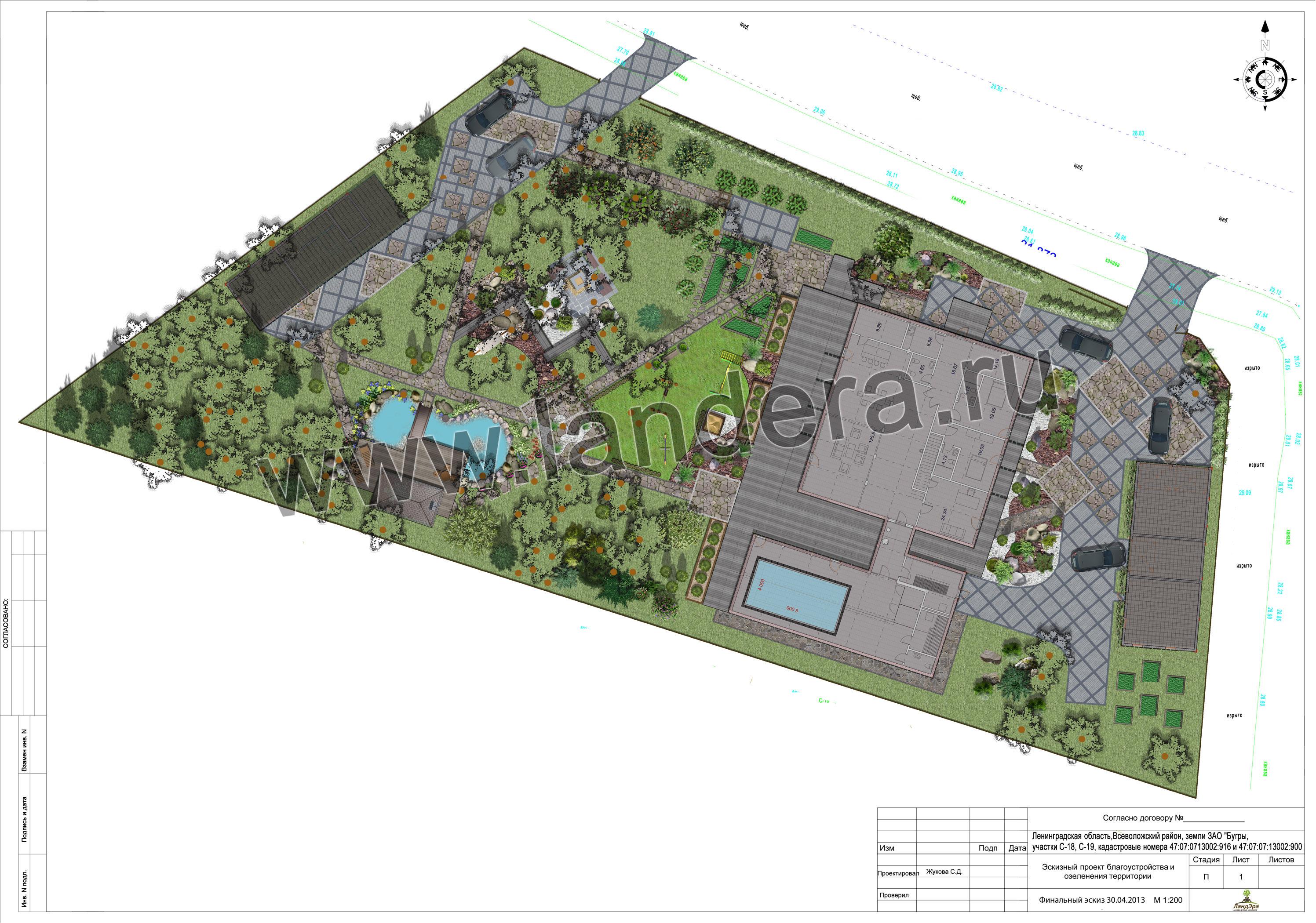 Планировка огорода 6 соток схемы