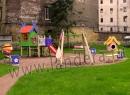 детская площадка (2)-min